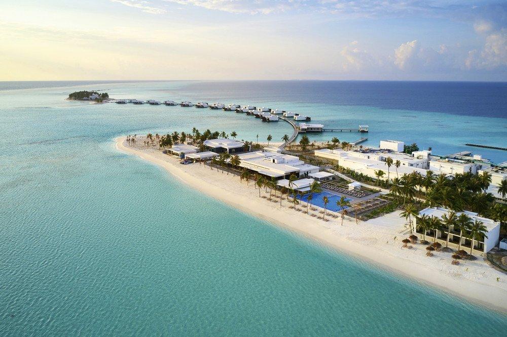 Maldív-szigetek és RIU szállodák? A legjobb párosítás!