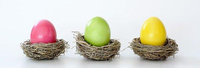 Hogy kerül a hering a húsvéti asztalra?