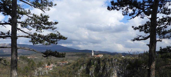 A megunhatatlan Szlovénia