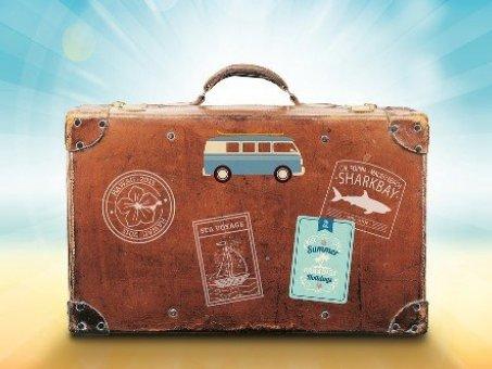 20 jel, hogy utazás függő vagy