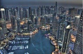 Kedvenceink Dubaiban 2. – a legújabbak