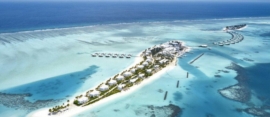 Új Riu szállodák <br/> a Maldív-szigeteken!