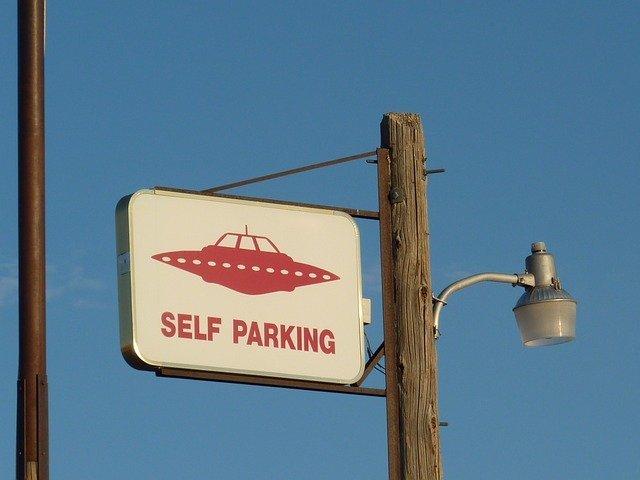 Kedvezményes parkolójegyek