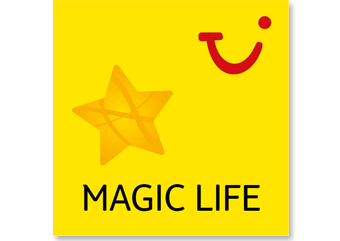 TUI Club Magic Life